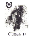 Complicated - Compilated 84-89