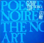 The Noble Art